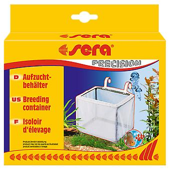 Sera Sera Breeding Container (Fish , Aquarium Accessories , Breeding Crates)
