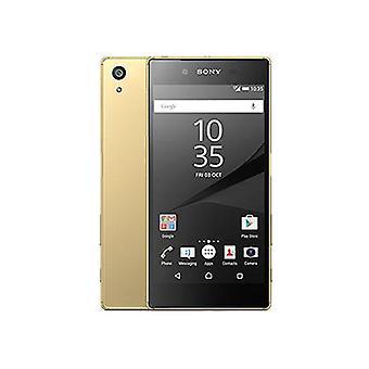 Smartphone Sony Xperia Z5 3GB / 32 GB gouden Dual SIM