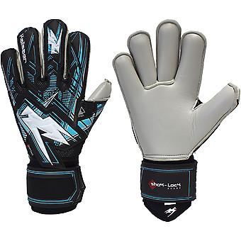 Kaliaaer SHOKLOCK ROLL JUNIOR Goalkeeper Gloves