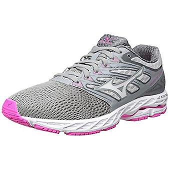 Mizuno Women Wave Shadow Running Shoes
