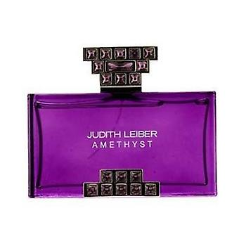 Amethyst Eau De Parfum Spray 75ml ou 2.5oz