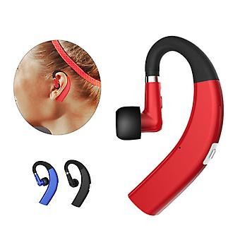 Bakeey M11 Business bluetooth Handsfree Langaton Urheilukuuloke