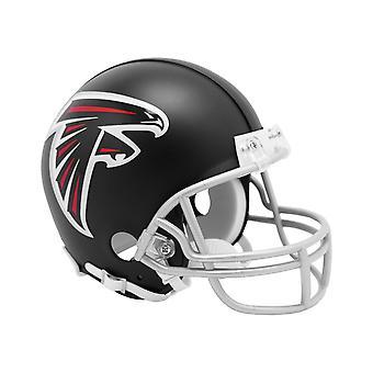 Riddell VSR4 Mini Football Helmet - NFL Atlanta Falcons 2020