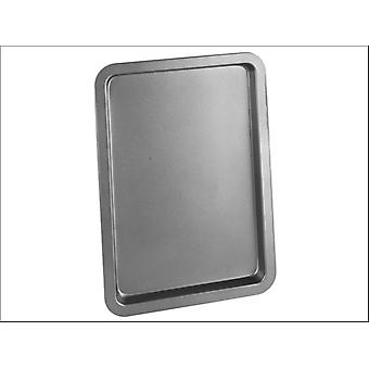 Chef Aid Non-Stick Baking Tray 33x21.5x1.5cm 10E10288