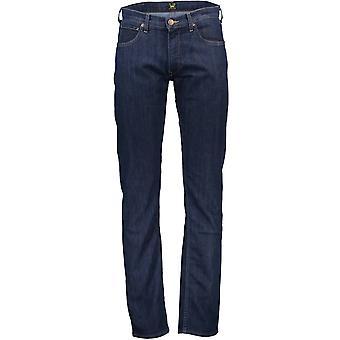 LEE Jeans Denim Homens L707AA49 DAREN ZIP FLY