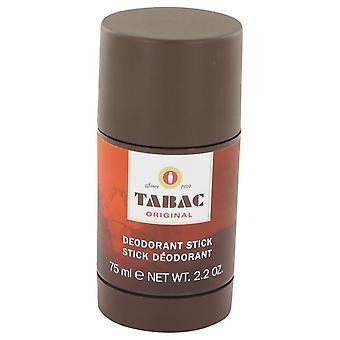 Tabac deodorant stick van maurer & wirtz 65 ml