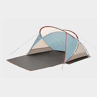 Easy Camp Shell Beach Shelter Blue