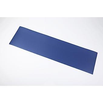 Multimat Trekker Voyager Foam Mat (Night Blue/Blue) - Night Blue/Blue