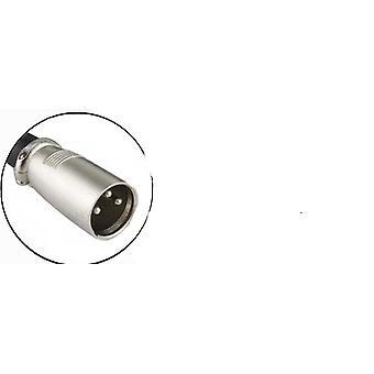 54.6v3a מטען סוללת ליתיום