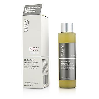 Age proof hydra tone softening lotion 188071 150ml/5oz