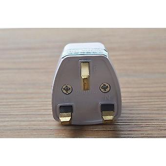 High-quality Ac Power Plug Adapter Plug Converter