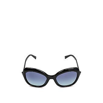Tiffany TF4154 black female sunglasses