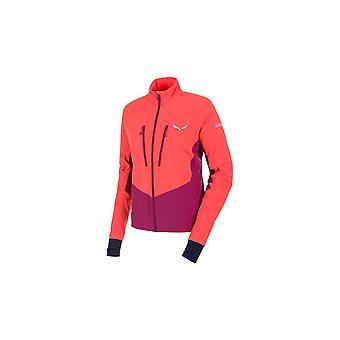 Salewa Agner Dst W Jkt 254061841 corriendo todo el año chaquetas de mujer
