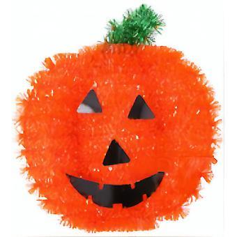 Halloween Decoratie Pompoen 36,5 Cm