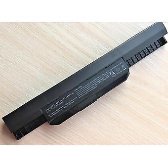 Laptop Akku Pack A32-k53 A41-k53 Für Asus K53 K53e X54c X53s X53 K53s X53e