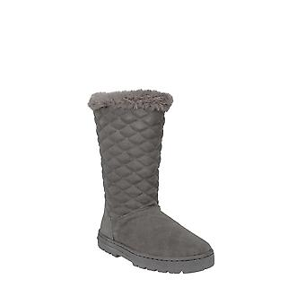 Style & Co | Nickyy Cold-Weather Boots