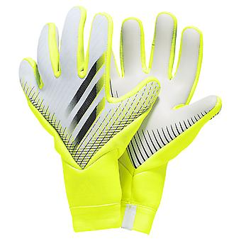 adidas X GL PRO JUNIOR Gants de gardien de but