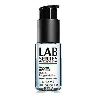 Lab Series Ls Smooth Shave Oil 30 Ml