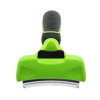 Pet Hair Remover Combs