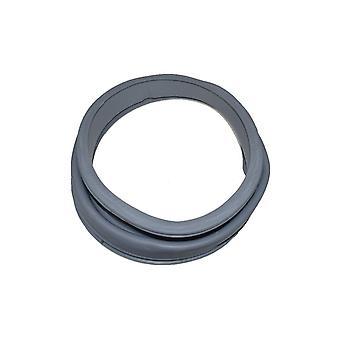Indesit WIXXL Compatibele wasmachine deurpakking Seal