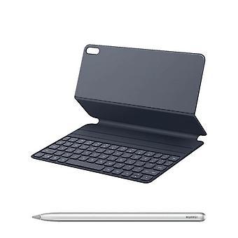Huawei Matepad Pro 10.8 Inch Tablet Pc Originally Smart Keyboard Case