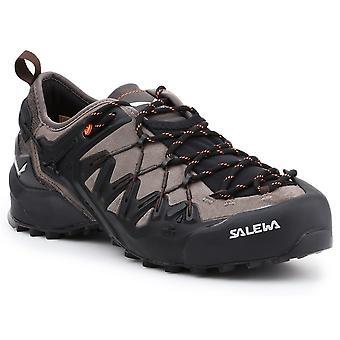 Salewa MS Wildfire Edge 613467512 trekking all year men shoes