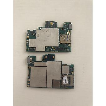 Full Working Unlocked For Sony Xperia Z L36h C6603 Motherboard Mainboard Xperia