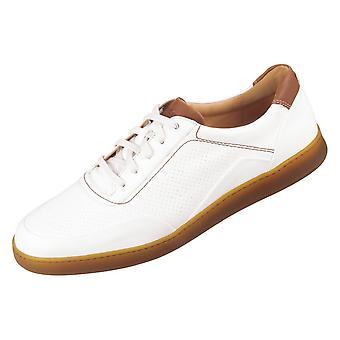 Ganter Hagen 12564210523 universal  men shoes