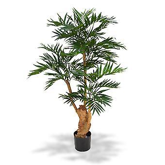 Kunstsalon Palmtree x3 130 cm
