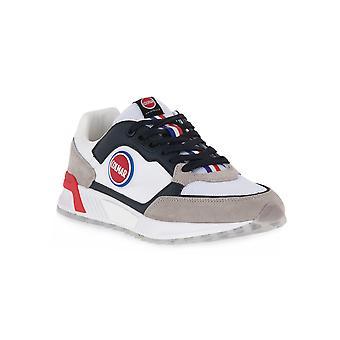Colmar 033 dalton originals sneakers fashion