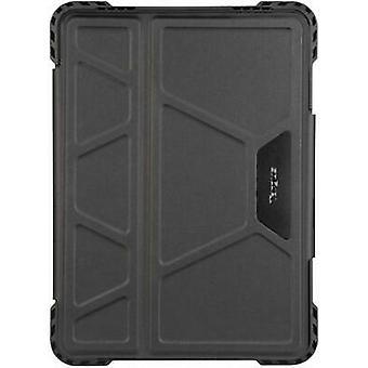 "Targus Pro-Tek Rotating case for Apple 11"" iPad Pro - Black - THZ743GL"