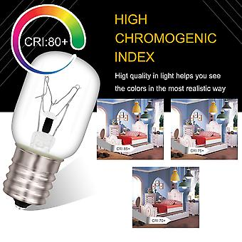 3Pieces Microwave Light Bulbs 8206232A Replaces