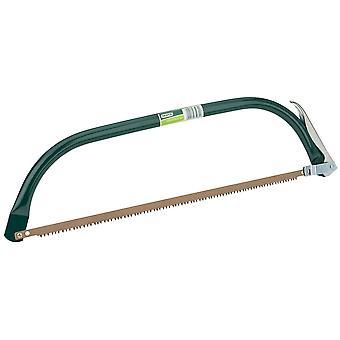 Draper 35990 750mm Hardpoint Bow Saw