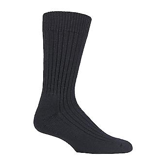 Mens Wool Military Action Socks