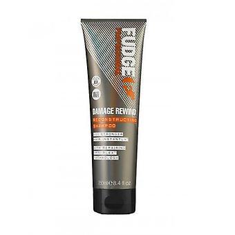 Fudge Damage Rewind Reconstucting Shampoo 250 ml