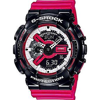 Casio Casual Watch GA-110RB-1AER