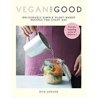 Vegan for Good