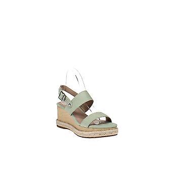 BCBGeneration | Allia Wedge Sandals