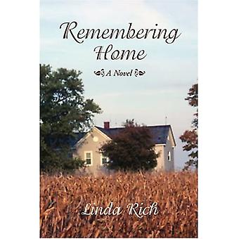 Remembering Home