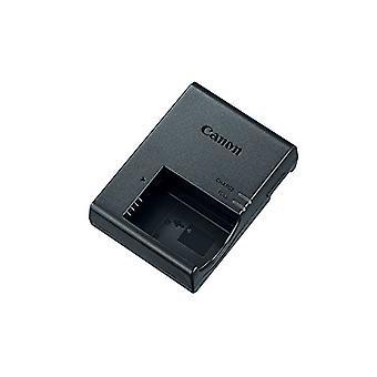 Canon LC-E17 Chargeur de batterie pour LP-E17 EOS 760D 750D M5 UK Plug