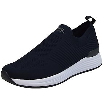 Ara Chicago 1113604 universal all year men shoes