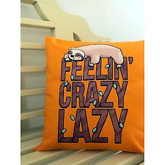 Grindstore feelin 'Crazy Lazy Pude