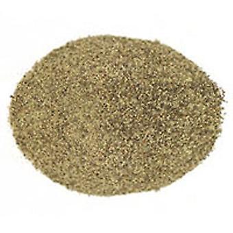 Starwest Botanicals Organic Pepper Black, Medium Powder 32 Mesh 1 Lb