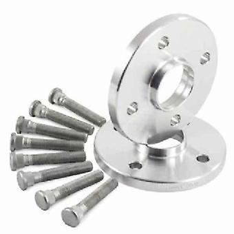 Verdelers Sparco 5x108 63,3 M12 x 1,50 16 mm M2B