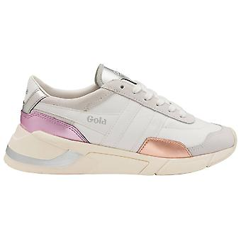 Gola Eclipse Trident CLA596XK universal all year women shoes