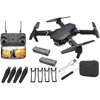 Gps Drone With Adult 4k Camera