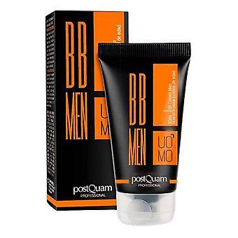 Hydrating Cream Bb Men Postquam
