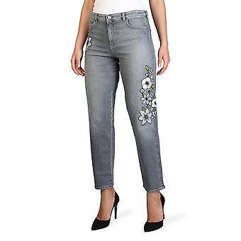 Emporio Armani - Jeans Mujer 3Z2J902D0DZ0
