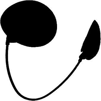 Sujetador adhesivo Strapless Sticky Invisible Gel de sílice para vestido sin espalda