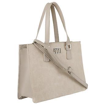 MONNARI 118170 vardagliga kvinnliga handväskor